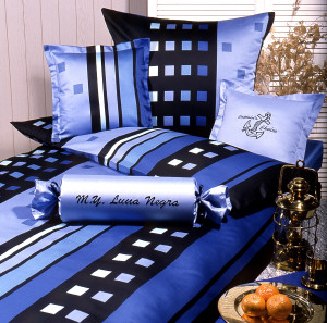 dessin marina damian de b ck e k. Black Bedroom Furniture Sets. Home Design Ideas